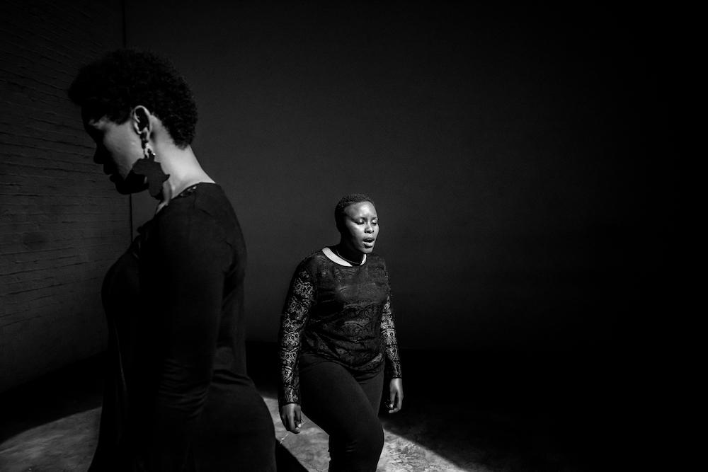 Gabrielle Goliath_Elegy - Eunice Ntombifuthi Dube, photo by Stella Tate-52.jpg