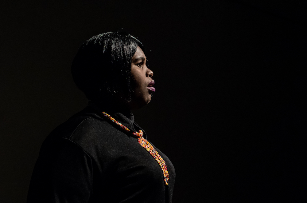 Gabrielle Goliath_Elegy - Eunice Ntombifuthi Dube, photo by Stella Tate-22.jpg