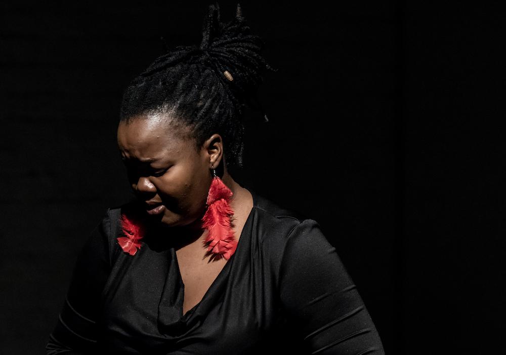 Gabrielle Goliath_Elegy - Eunice Ntombifuthi Dube, photo by Stella Tate-37.jpg