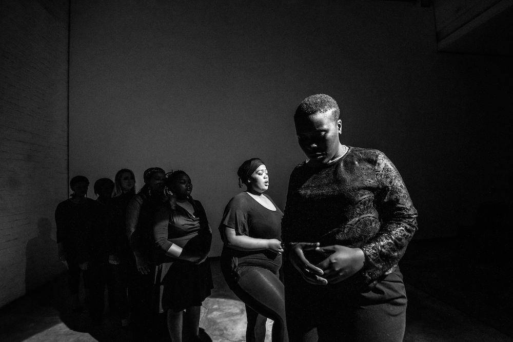Gabrielle Goliath_Elegy - Eunice Ntombifuthi Dube, photo by Stella Tate-47.jpg