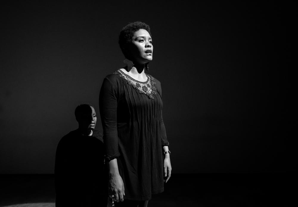 Gabrielle Goliath_Elegy - Eunice Ntombifuthi Dube, photo by Stella Tate-51.jpg
