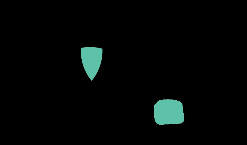 epic-shit-venn-diagram.png