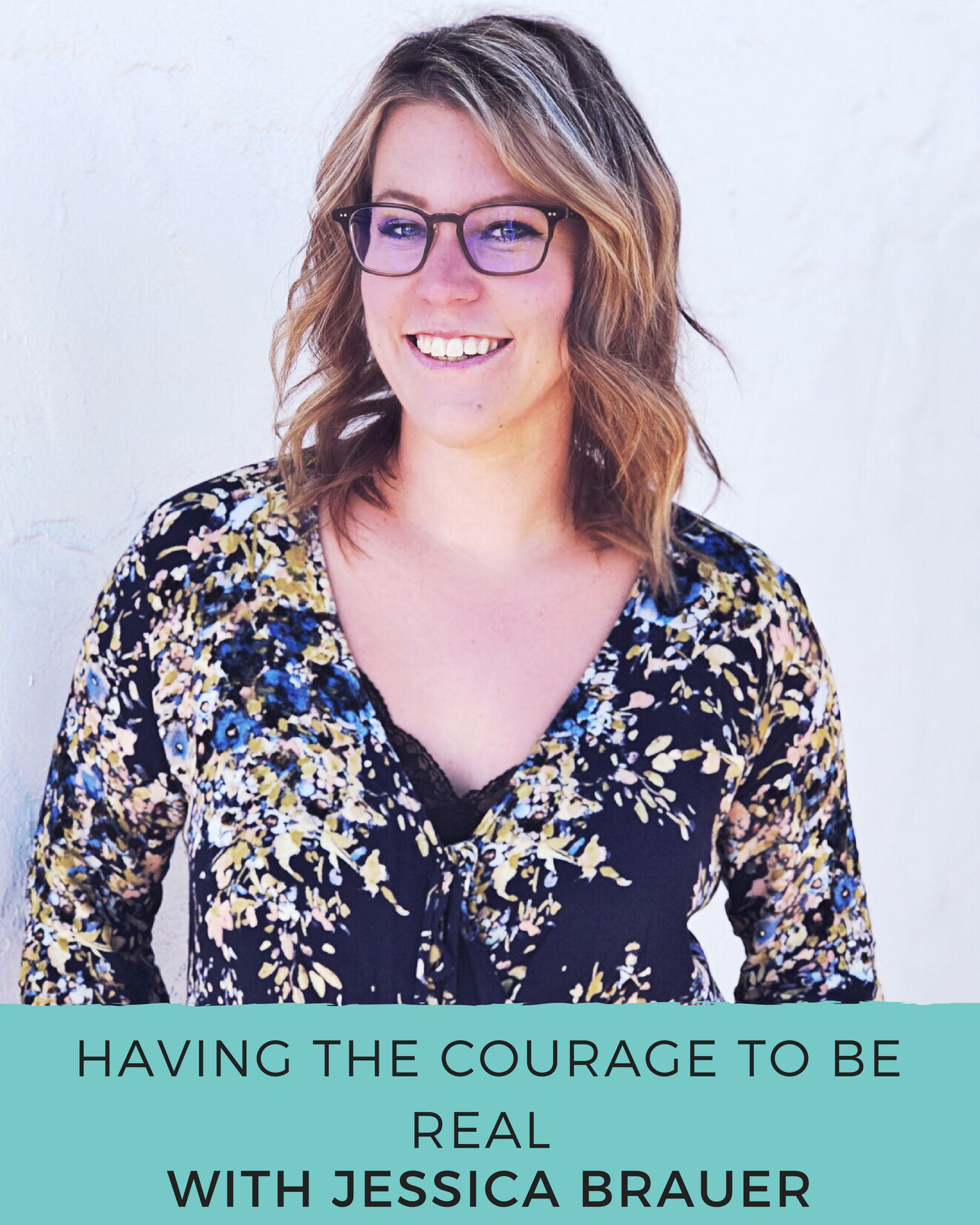 jessica-brauer-the-couragemakers-podcast.png