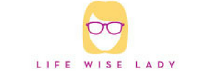 Life-Wise-Lady-Logo.png