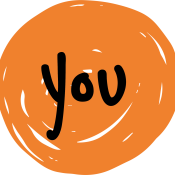 you-175x175.png