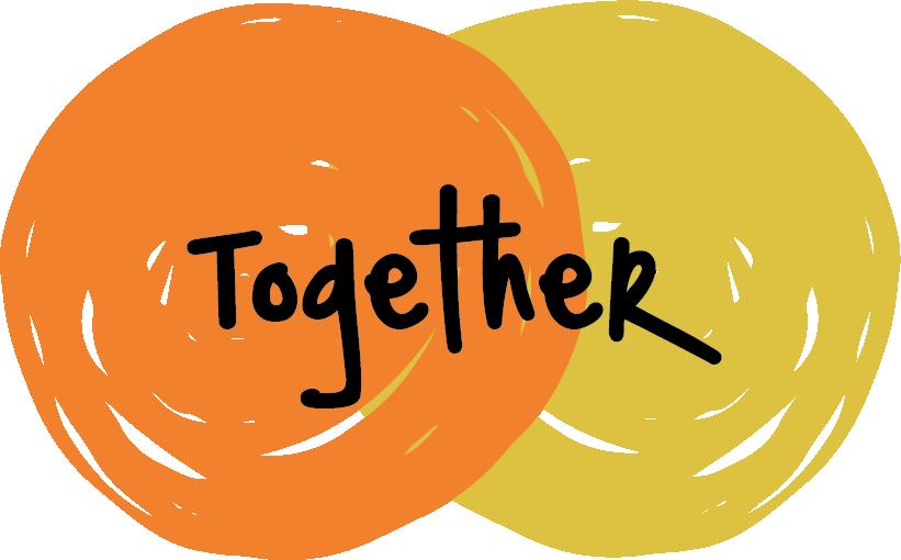 together.png