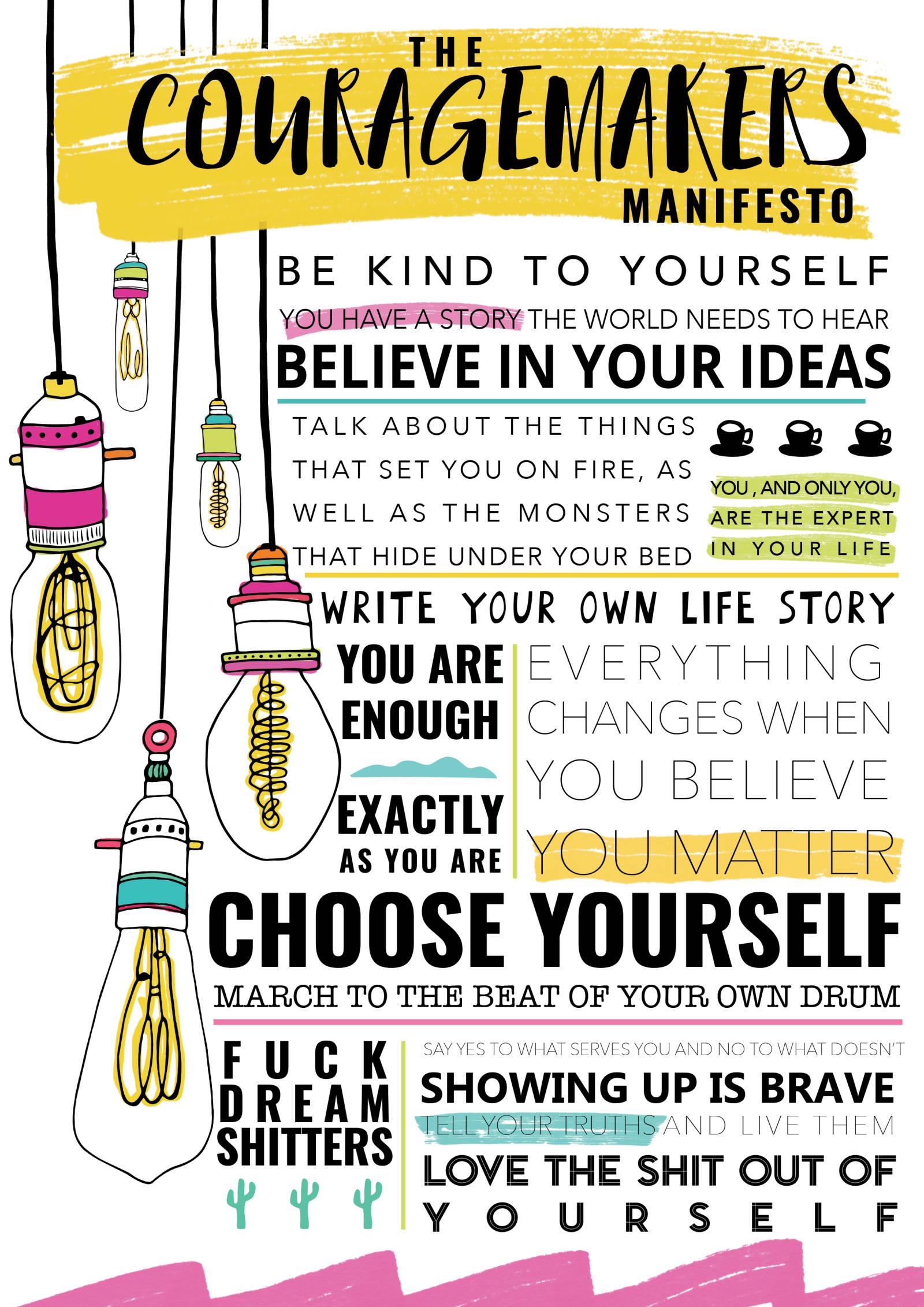 couragemaker-manifesto-front-page.jpg