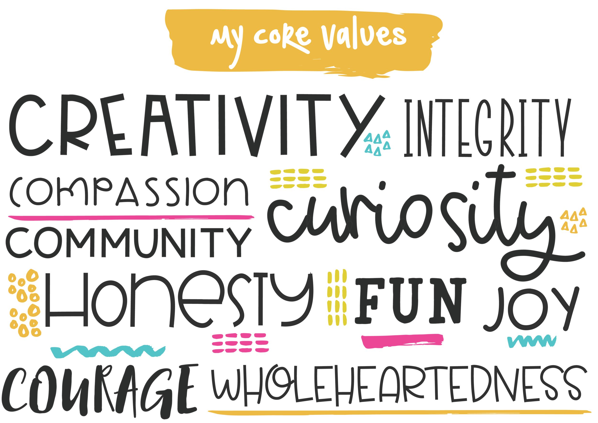 my core values.png