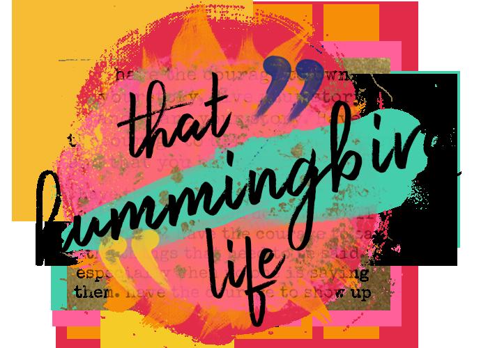 that-hummingbird-life-final-logo.png