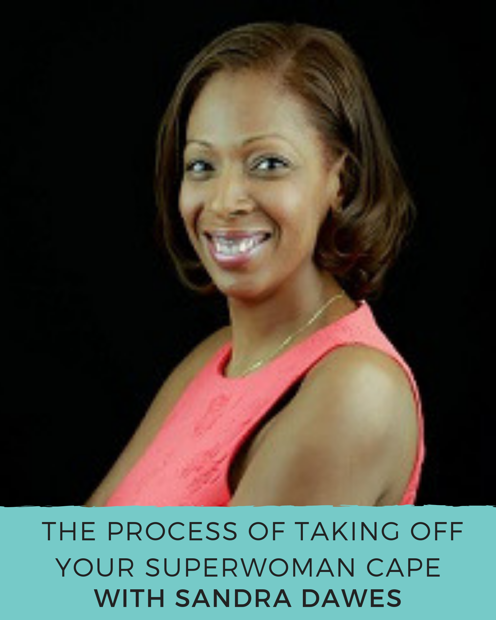 Sandra Dawes - The Couragemakers Podcast.png
