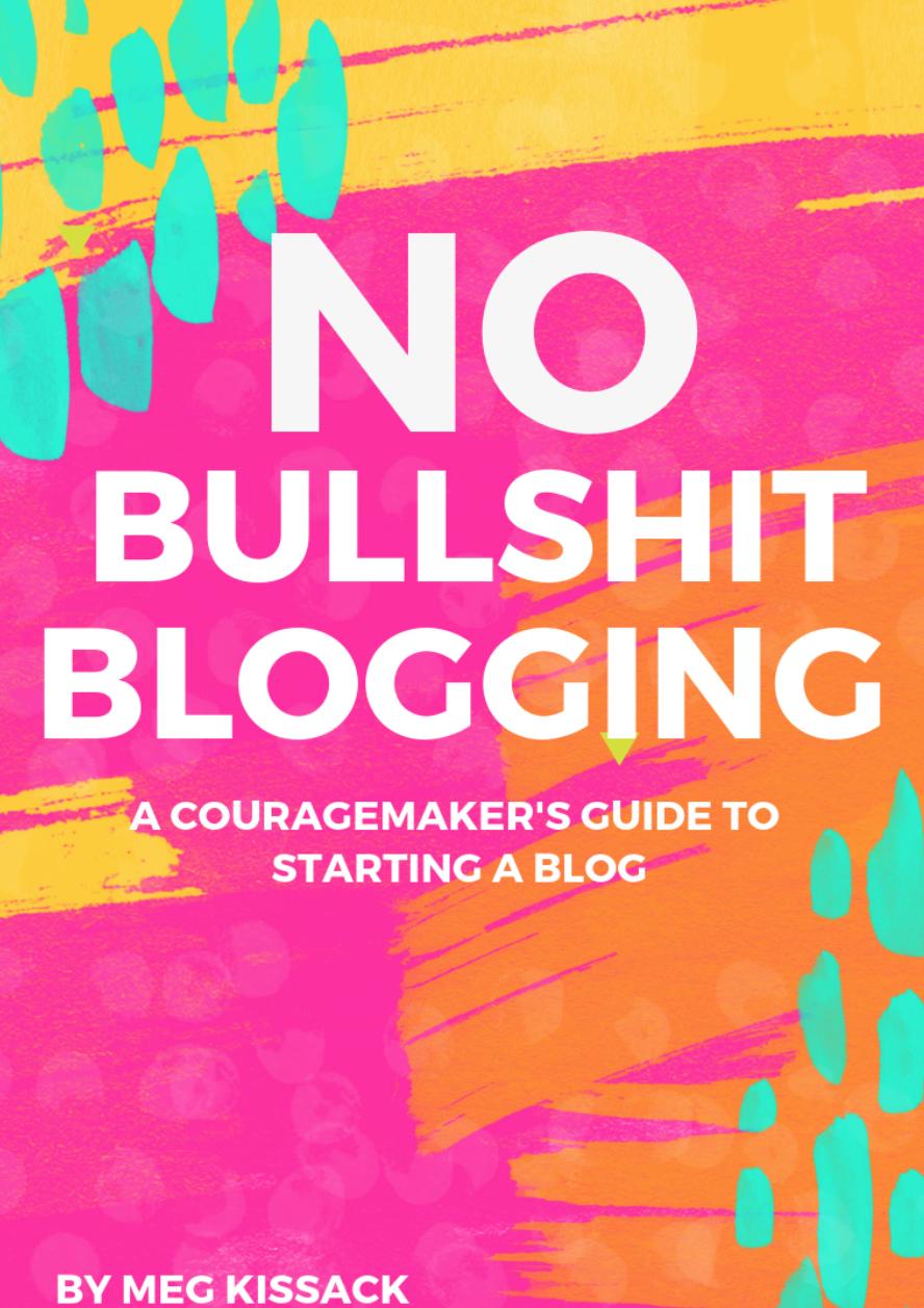 No Bullshit Blogging.png
