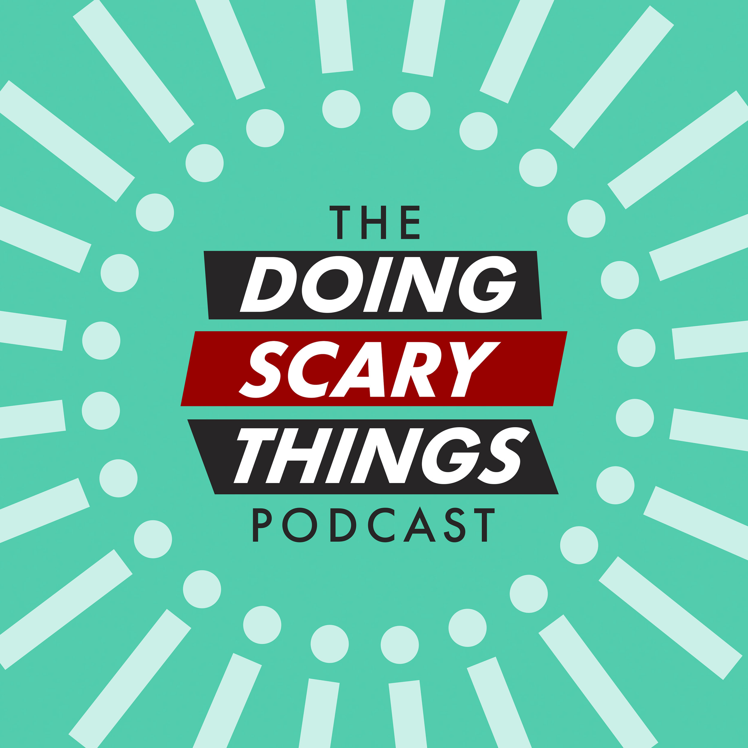 Doing Scary Things Podcast Logo 2.jpg