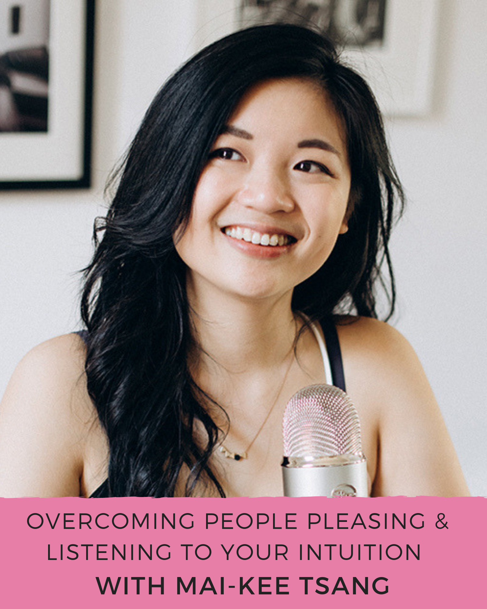 The Couragemakers Podcast - Mai-kee Tsang.png