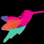 That Hummingbird Life.png