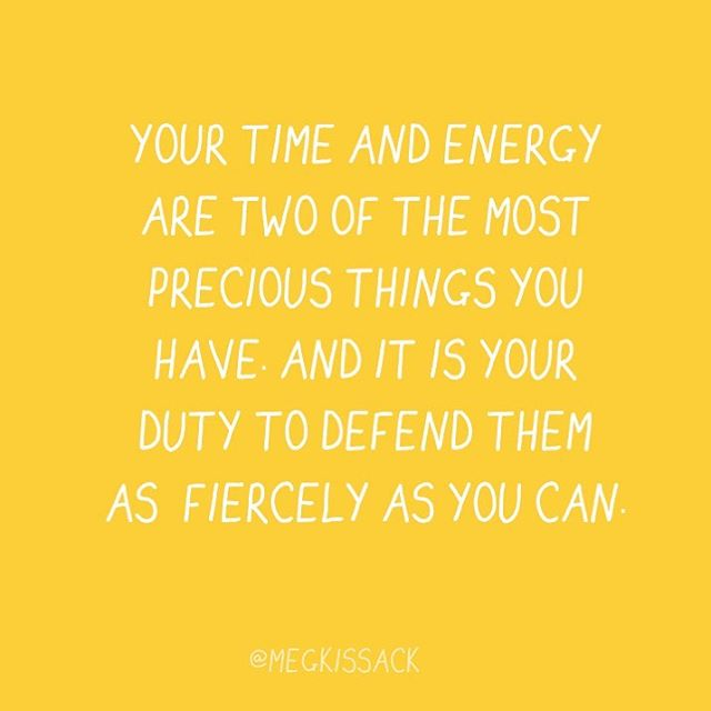 This is your daily reminder 🔥🔥🔥 . Who else needs to hear this on a daily basis?! . Remember - it's not rude to say no, it's not selfish to take time for you and it's not worth your time or energy to spend time with shitty people 💖💖💖 . . . #couragemakers #doyourownthing #rebelrouser #communityovercompetition #creativeentrepreneur #createandcultivate #createyourself #sundaymotivation #daretobedifferent #blogger #authenticself #liveauthentic #mentalhealthawareness #mentalhealthquotes  #personaldevelopmentjunkie #selfhelpblogger #CreateToCultivate #CalledToBeCreative.