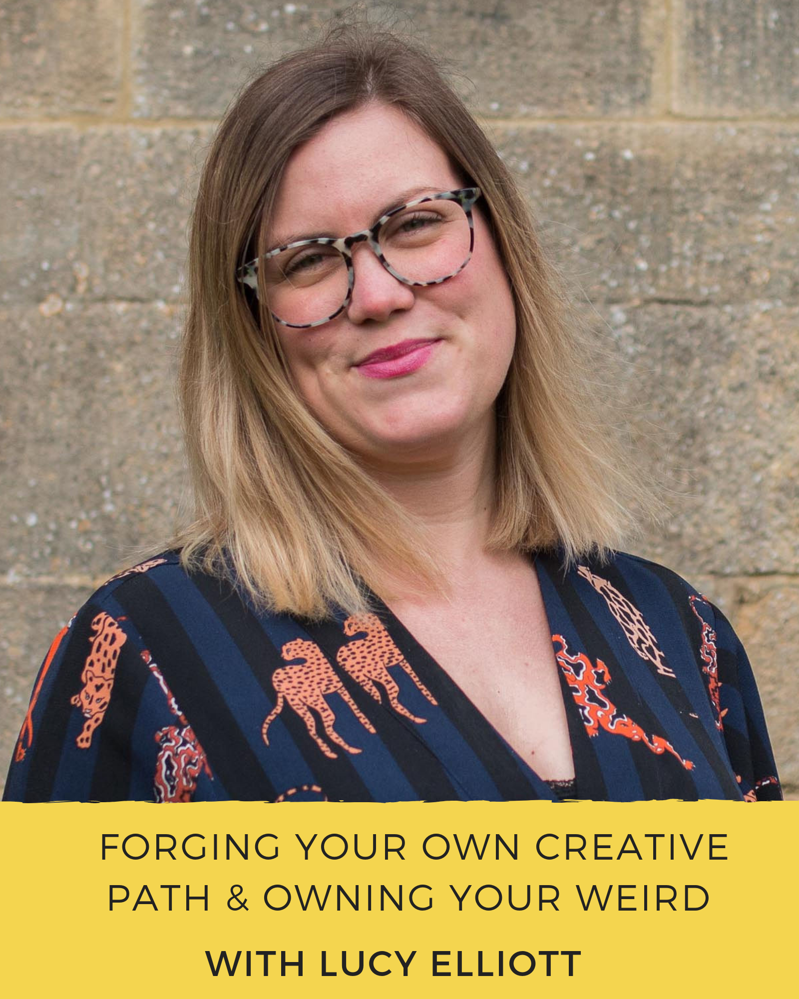 Lucy Elliott - The Couragemakers Podcast.png
