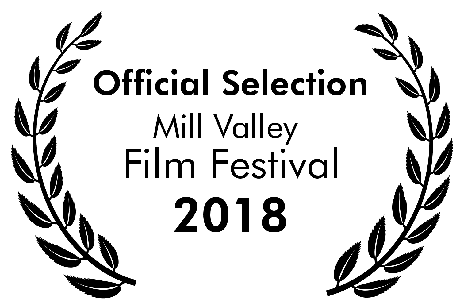 2018 MVFF Official Selection.png