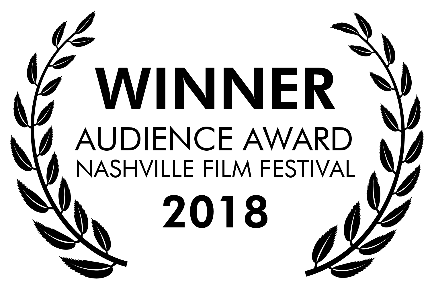 2018 NFF Audience Award.png