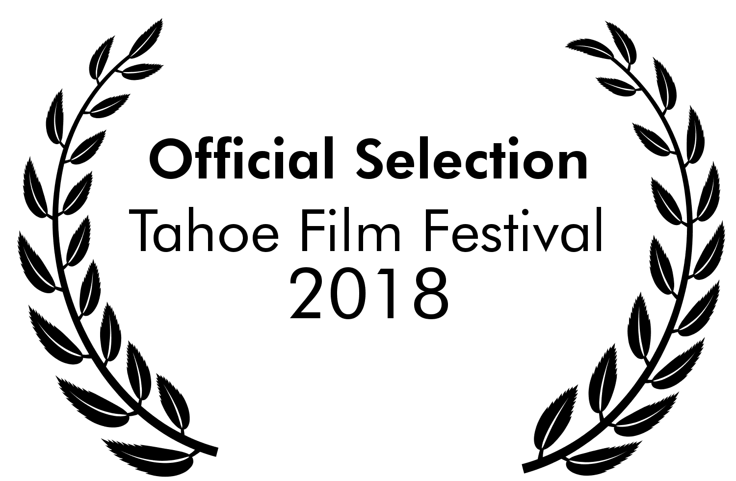2018 TFF Official Selection.png