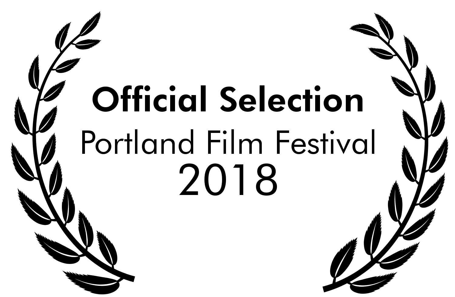 2018 PFF Official Selection.png