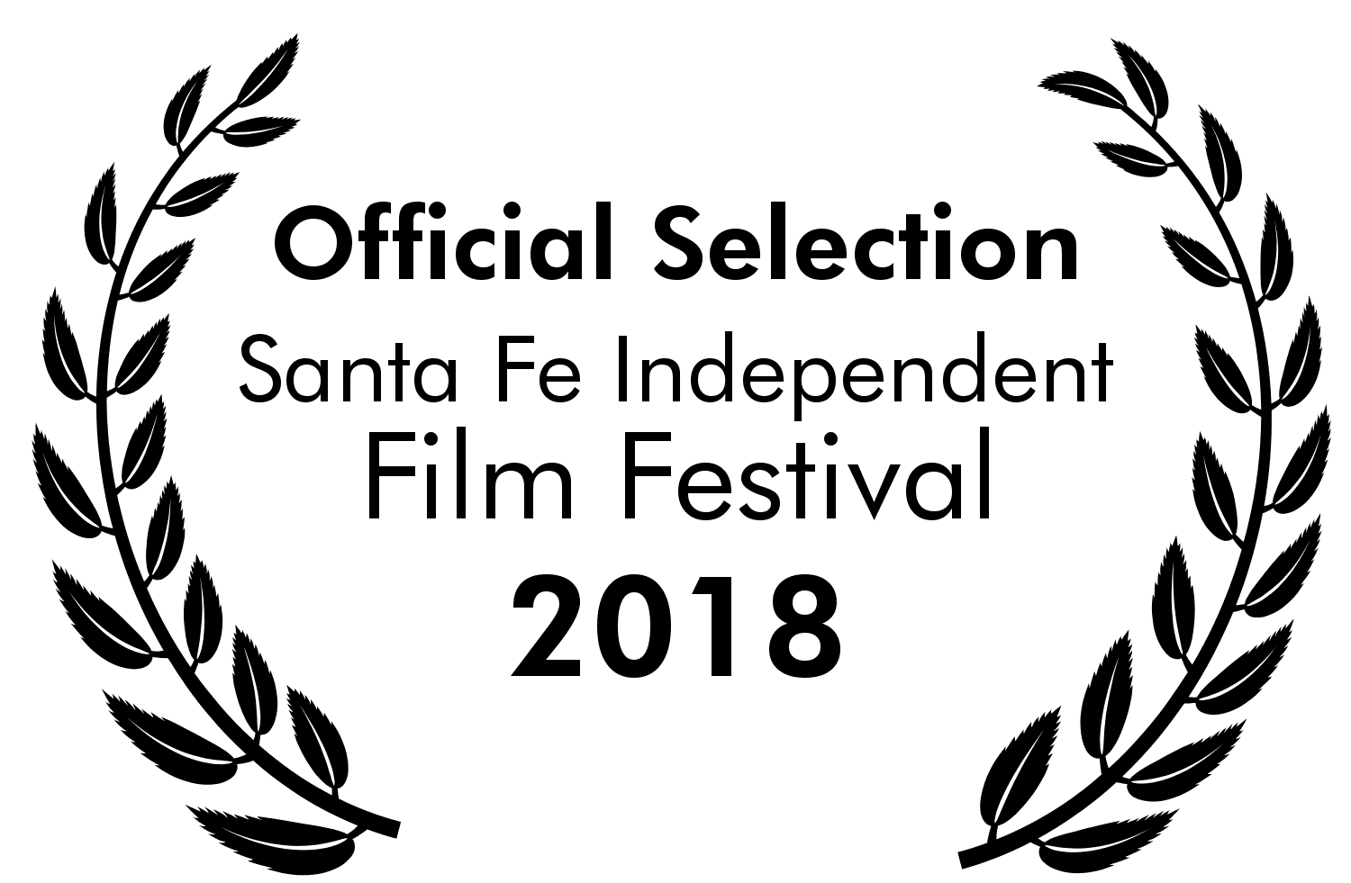 2018 SFIFF Official Selection.png