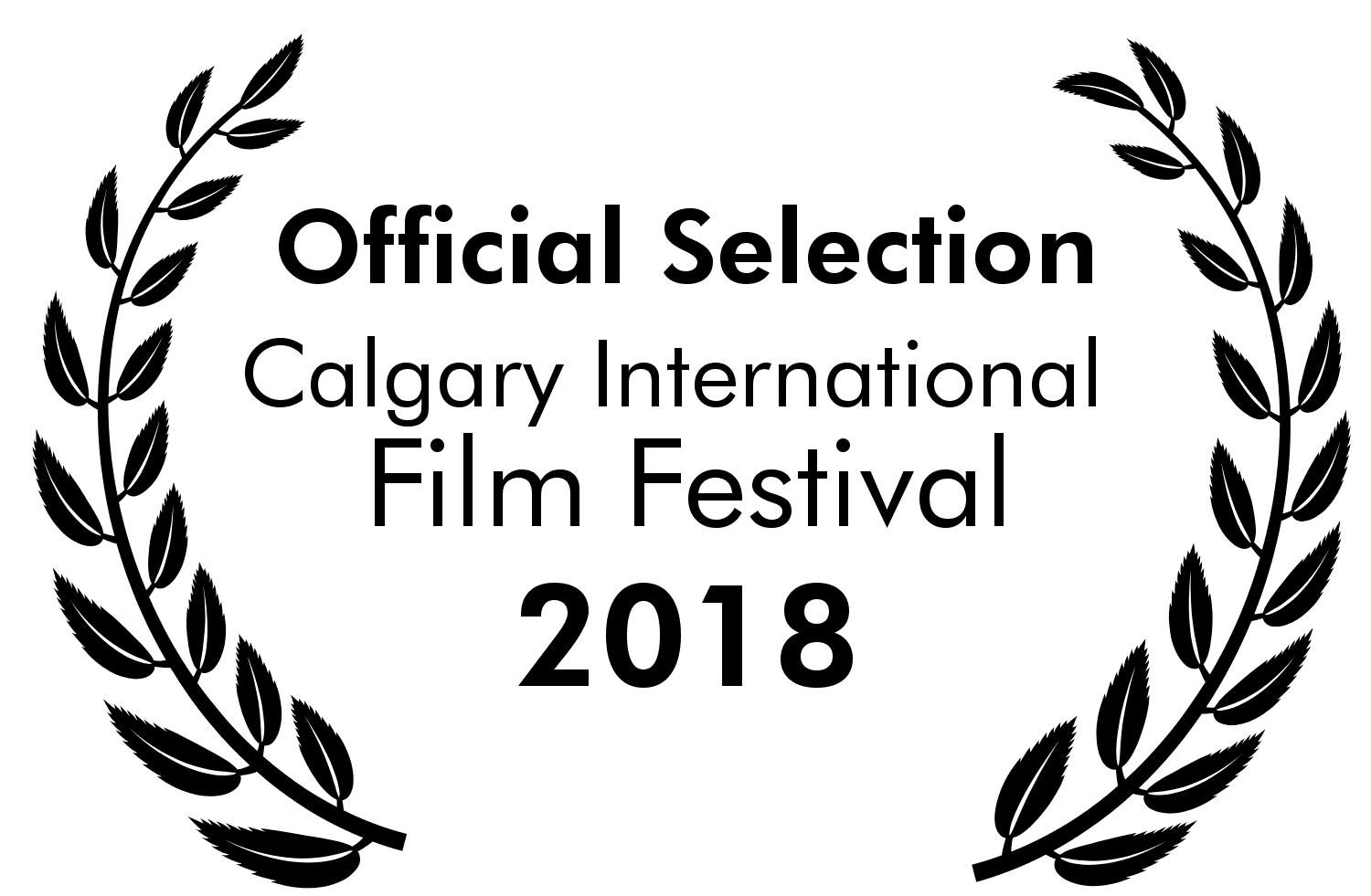 2018 CFF Official Selection.png