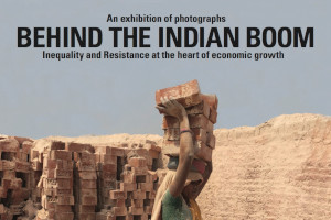 Behind the Indian boom cover cropped 300 200.jpg