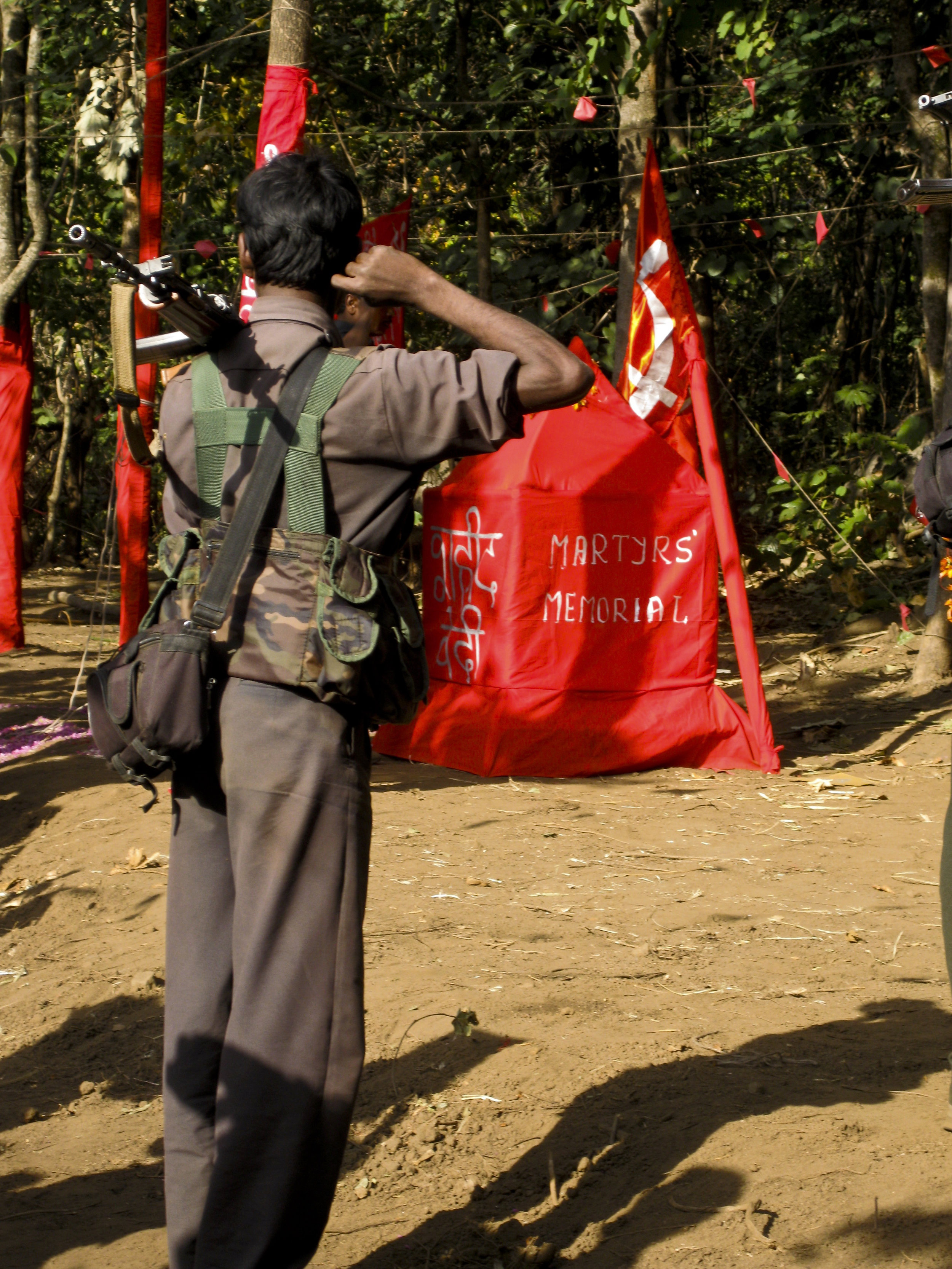 Z17 Maoist martyrs' commemoration.jpg