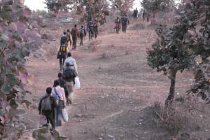 indias maoist guerillas 300 200.jpg