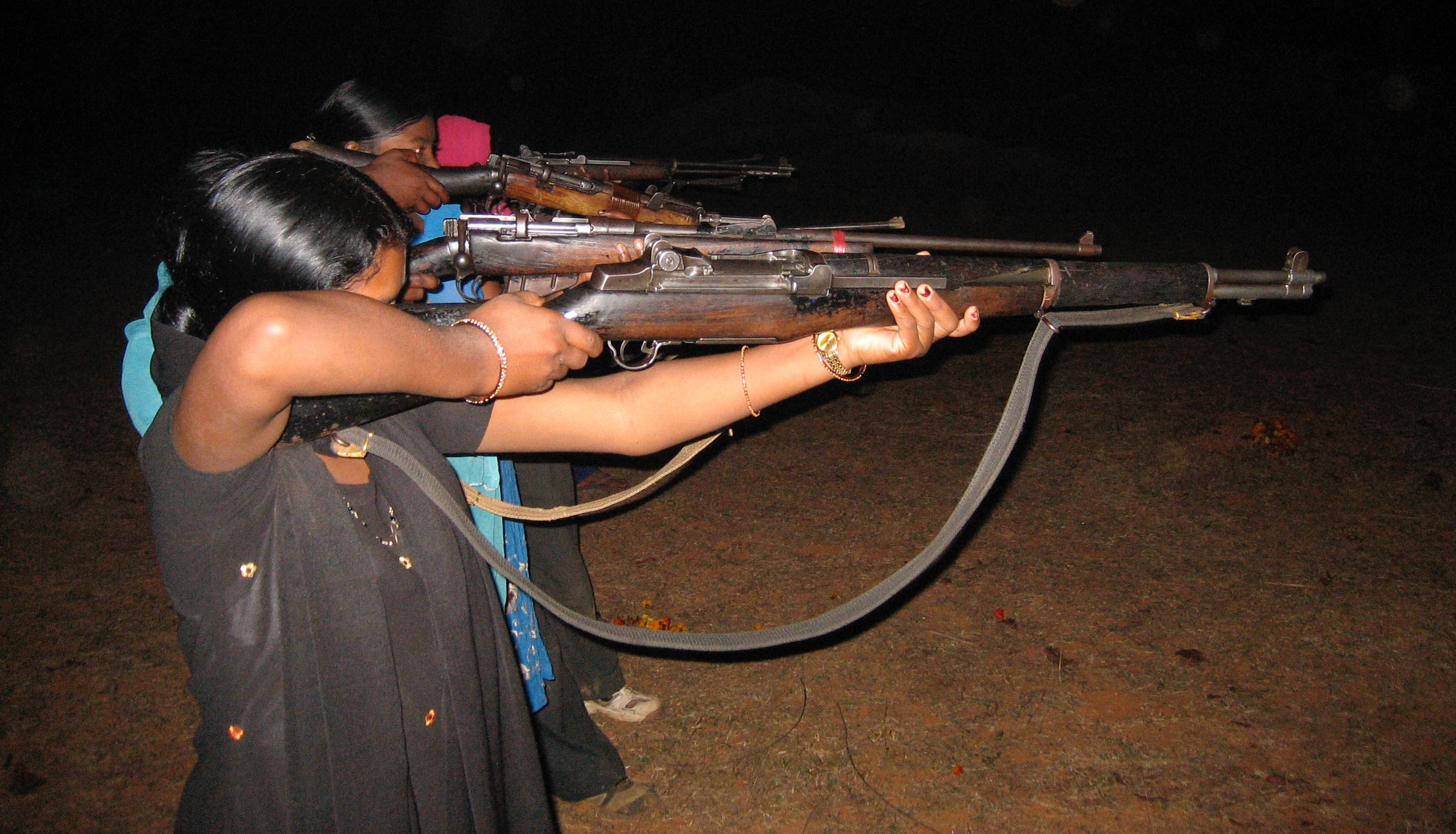 Z3 The Women's Liberation Front of the Maoists.jpg