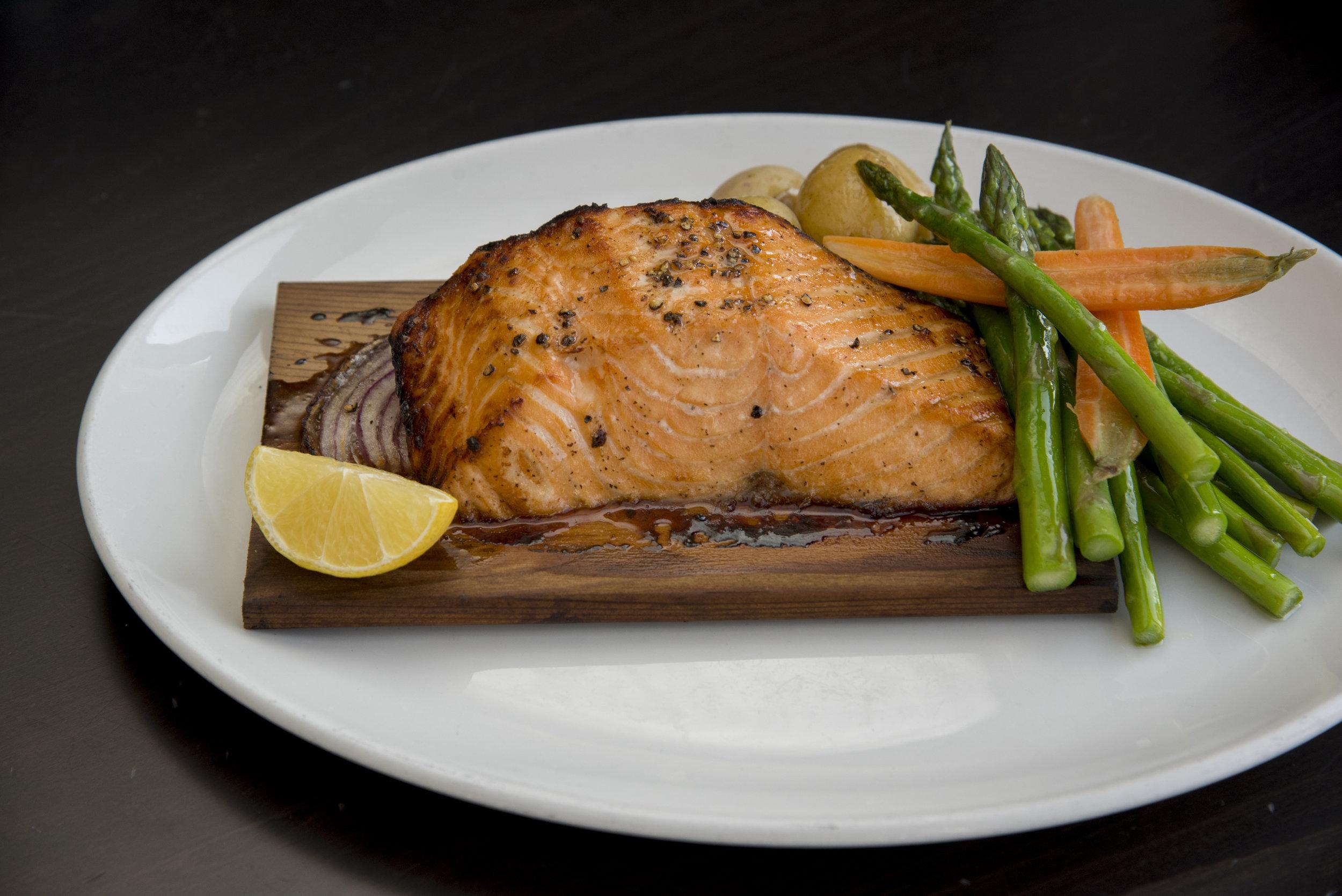 LDC Salmon (2).jpg