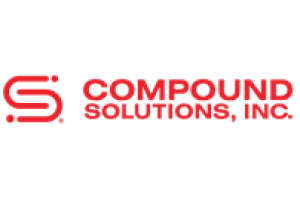 CompoundSolutions.png