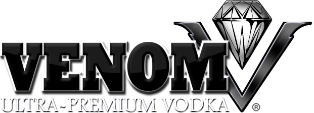 Venom Vodka.png
