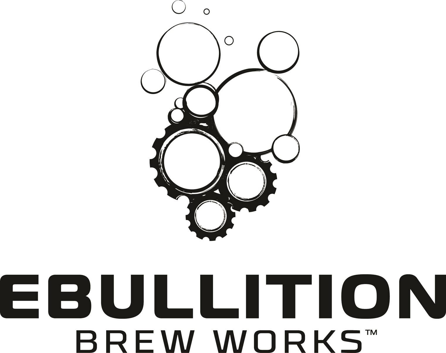 Ebullition Brewery 1.jpg