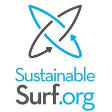 Sustainable Surf Logo.png
