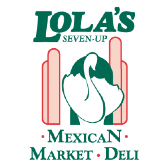Lola's.png