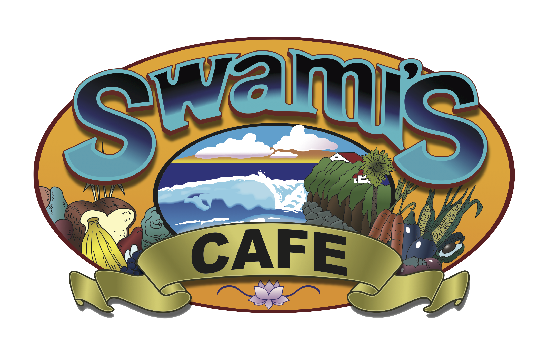 Swamis-Orig_noTouch-copy.png