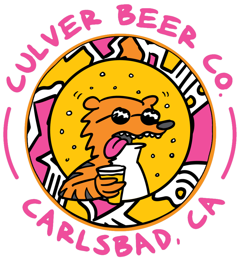 culver beer.png