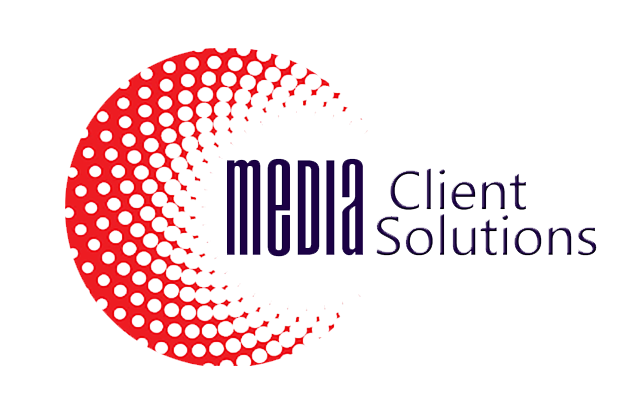 Client Media Systems