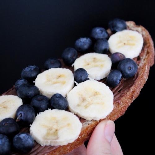 banana-berries-berry-802508.jpg