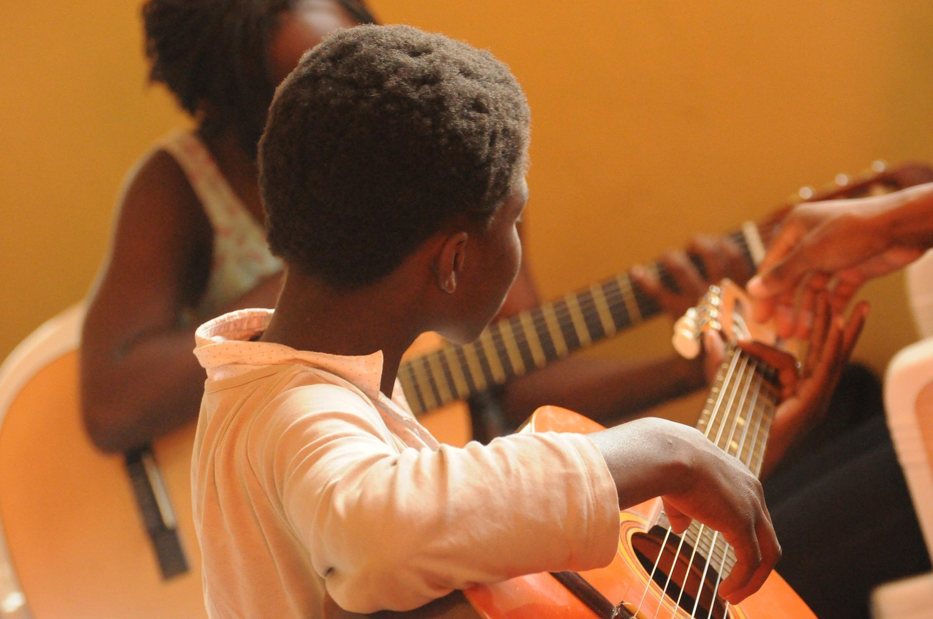 school-of-music-435096_1920.jpg