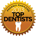 top-dentist-2013.png