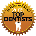 top-dentist-2015.png