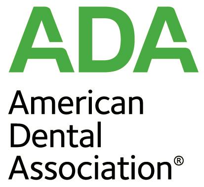 ADA-Logo-PNG.jpg