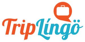 triplingo_logo_sm.jpg