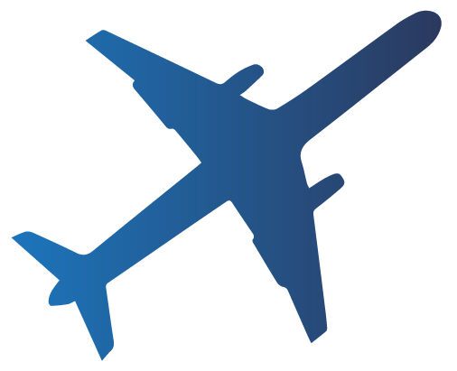 Edu.Logo.Plane.Icon.png