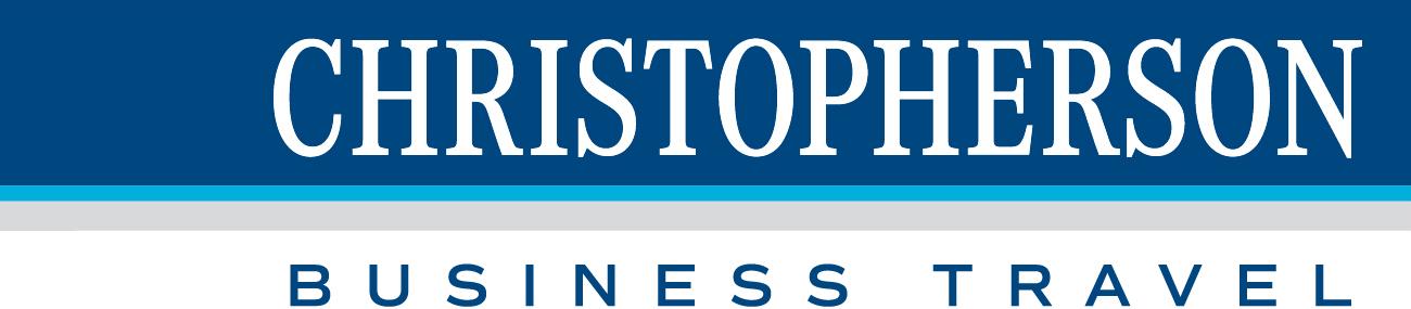 Christopherson-logo-color-rgb-extended-left.jpg