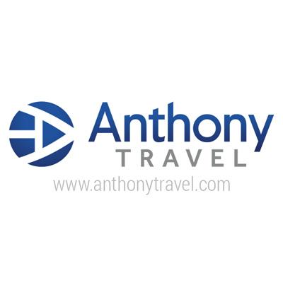 social_anthonytravel_branding.jpg