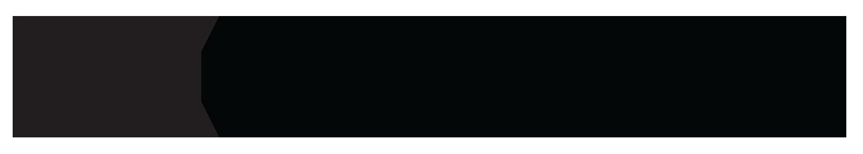Hotel_Engine_Logo_Full_300dpi.png
