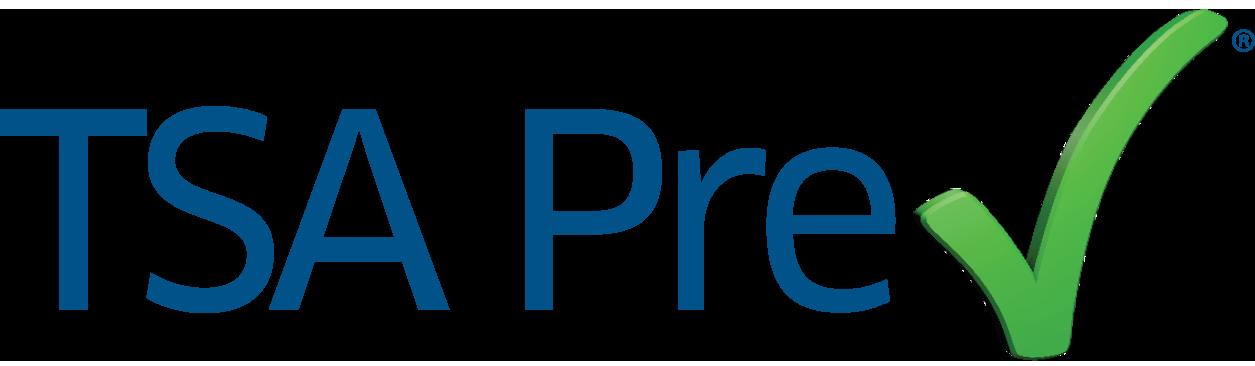 TSA Precheck Logo ® blue text.png